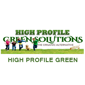 High Profile Green Solutions