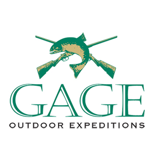 Gage Outdoors Expeditions