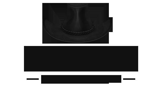 Big Hat Outdoors