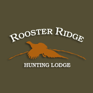 Rooster Ridge Hunting Lodge
