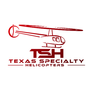 texas specialty helicopters