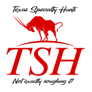Spring Break with Recoilatexas specialty hunts