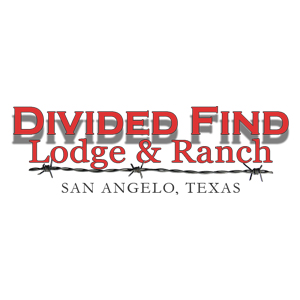 divided find ranch
